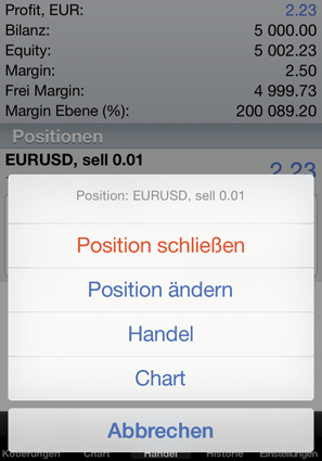 Gci trading for android anleitung